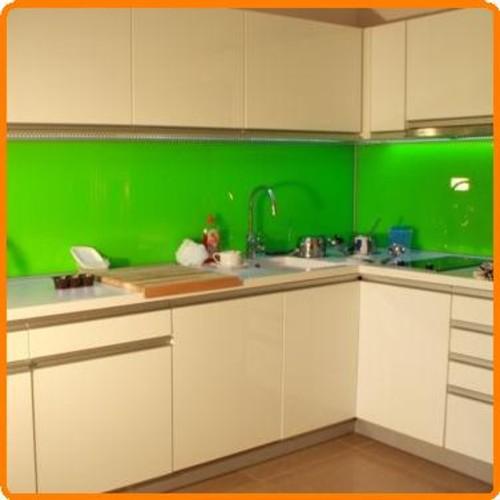 Szkło hartowane do kuchni szczecin